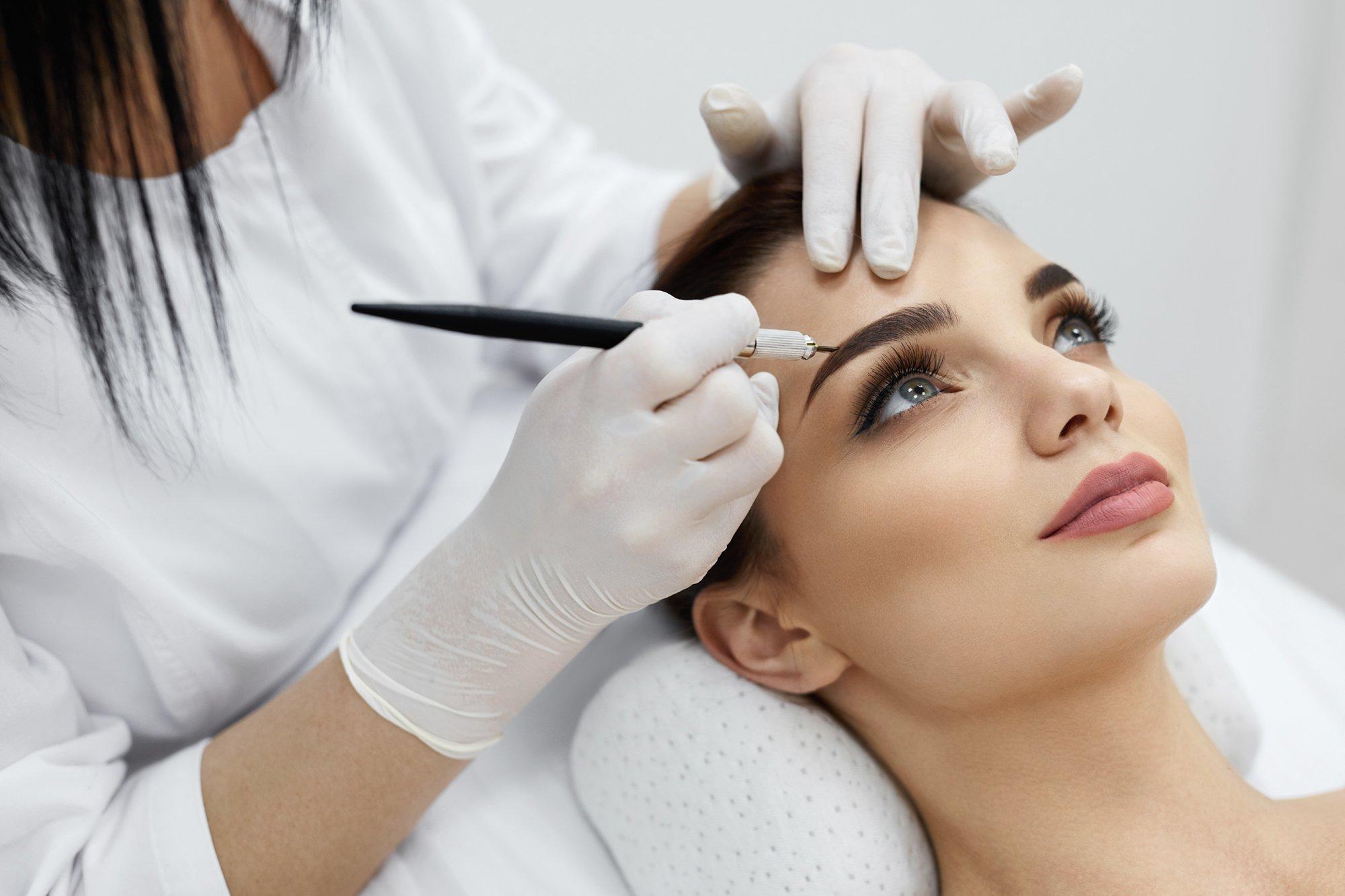 Remodelarea corporala – intre mit si eficienta